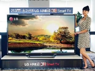LG-presenta-la-12133-piacenza.jpg