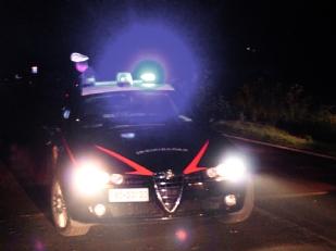 LPR-Luciano-Ar12170-piacenza.jpg