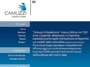 La-Camuzzi-egr12401-piacenza.jpg