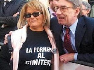 La-Fornero-al-c11116-piacenza.jpg