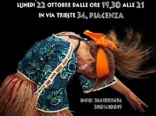 La-danza-tradiz12322-piacenza.jpg