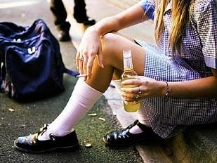 La-drunkoressia12738-piacenza.jpg