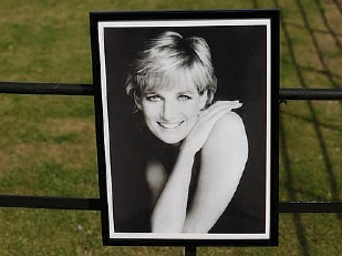 Lady-Diana-A-112149-piacenza.jpg