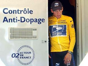 Lance-Armstrong12286-piacenza.jpg
