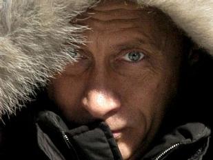 Lo-zar-Putin-vi10863-piacenza.jpg