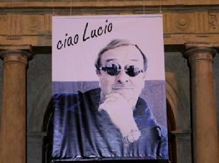 Lucio-Dalla-Il10862-piacenza.jpg