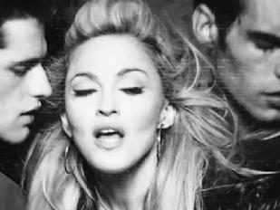 Madonna-Cade-d10965-piacenza.jpg