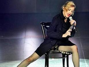 Madonna-fischia12055-piacenza.jpg