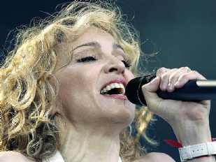 Madonna-multa-12342-piacenza.jpg