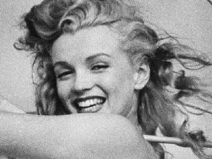 Marilyn-per-sem12073-piacenza.jpg
