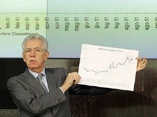 Mario-Monti-pre12838-piacenza.jpg
