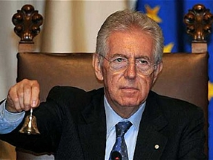 Mario-Monti-spi12760-piacenza.jpg