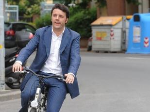 Matteo-Renzi-fa12155-piacenza.jpg