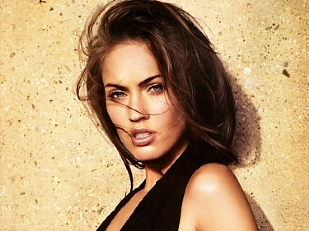 Megan-Fox-Io-b11602-piacenza.jpg