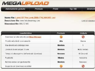 Megaupload-LF10481-piacenza.jpg