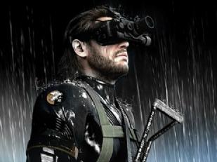 Metal-Gear-Soli12176-piacenza.jpg