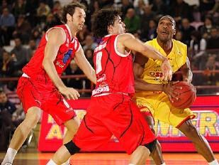 Morpho-Basket-P11129-piacenza.jpg