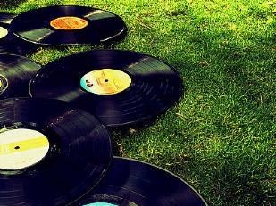 Musica-la-scie12698-piacenza.jpg