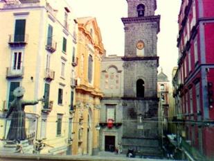 Napoli-Basilic11418-piacenza.jpg