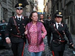 Napoli-Camorra12514-piacenza.jpg
