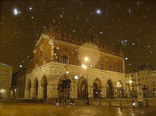 Neve-a-Piacenza12742-piacenza.jpg