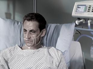 Nicolas-Sarkozy10934-piacenza.jpg