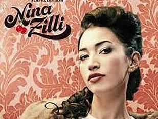 Nina-Zilli-Que10800-piacenza.jpg