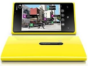 Nokia-Lumia-92012177-piacenza.jpg