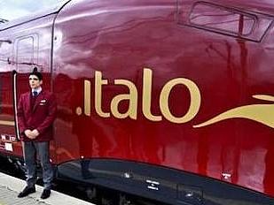 Nuovo-Trasporto12724-piacenza.jpg