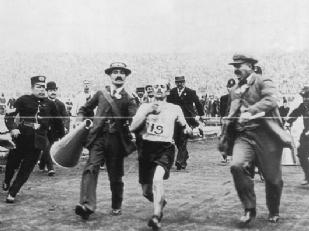 Olimpiadi-Cinq12028-piacenza.jpg