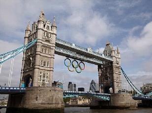 Olimpiadi-Cons12037-piacenza.jpg