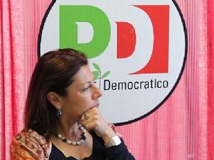 Paola-De-Michel12132-piacenza.jpg