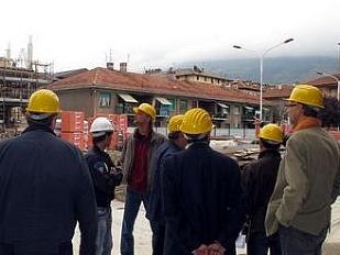 Piacenza-Allog11286-piacenza.jpg