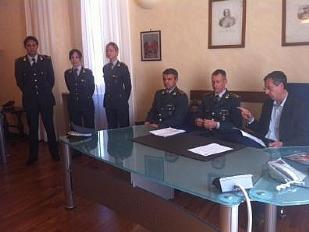 Piacenza-Bergo11652-piacenza.jpg