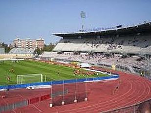 Piacenza-Calcio10990-piacenza.jpg