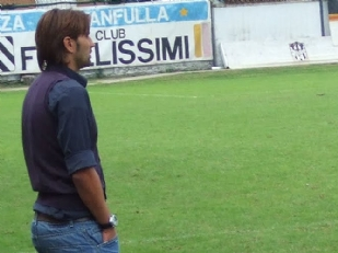 Piacenza-Calcio12158-piacenza.jpg