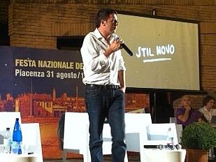 Piacenza-Folla12181-piacenza.jpg