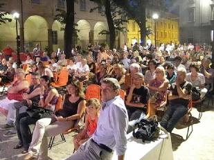 Piacenza-La-ri12026-piacenza.jpg