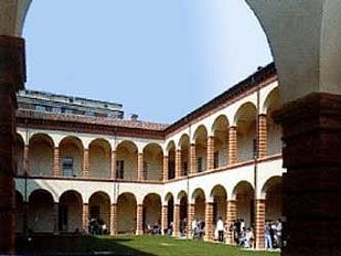 Piacenza-Open-11717-piacenza.jpg