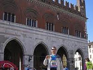 Piacenza-Viabi10832-piacenza.jpg