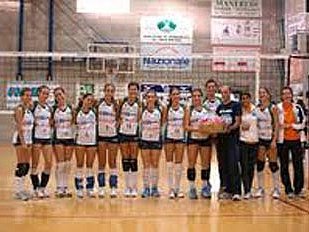 Piacenza-Volley10922-piacenza.jpg