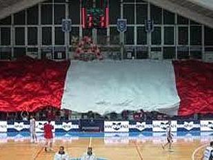 Piacenza-basket10867-piacenza.jpg