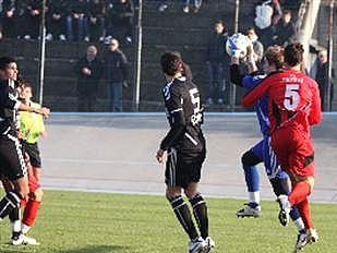 Piacenza-calcio11039-piacenza.jpg