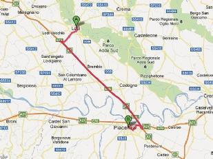 Piacenza-in-Lom12023-piacenza.jpg
