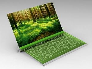 Plantbook-Il-l11160-piacenza.jpg