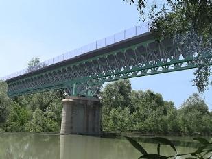 Ponte-di-Po-Pe11588-piacenza.jpg