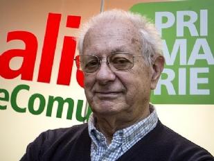 Primarie-Luigi12699-piacenza.jpg
