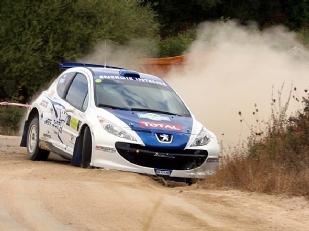 Rally-di-Bettol11825-piacenza.jpg
