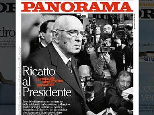 Ricatto-al-Pres12142-piacenza.jpg