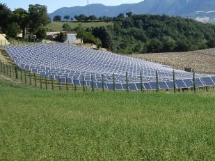 Rincari-folli-11194-piacenza.jpg